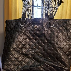 Women's Apt. 9 Bag